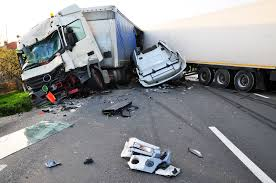 100 Truck Accident Lawyer San Diego Liability In A Case Our Truck Accident Lawyers Know