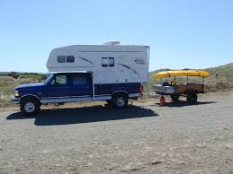 My Little Adventure Trailer. Two Year Build. - Expedition Portal ... Used 1983 Nuwa 25db Class C Motorhome For Sale Gone Camping Rv Alaskan Campers Dub Box Usa Fiberglass Food Carts Event 2007 Freightliner Sportchassis Ranch Hauler Luxury 5th Wheelhorse Gonorth Car Camper Rental New Used Trailers Tenttravel Popuptruck Live Really Cheap In A Pickup Truck Camper Financial Cris Tblq Welcome To Mrtrailercom Truck For Sale 99 Ford F150 92 Jayco Pop Upbeyond Host Rvs For Sale Rvtradercom Stablelift System 8lug Magazine