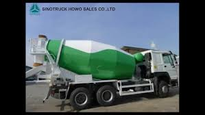 12m3 Concrete Mixer Truck 8*4 Brand New Cement Mixer Truck For Sale ... Used Concrete Mixer For Saleused Isuzu Japan Brand Diesel Amazoncom Playdoh Max The Cement Toy Cstruction Truck China Cheap Price Of 10cubic Mixing Agitating Tank Man Tgs 3axle 2012 By 3d Model Store Humster3dcom Mixer Truck Mobile Dofeng Concrete Mixture For Sale Machine Sale In Dubai Buy Huationg Global Limited Machinery For Sale Supply Quality Low Cost Replacement Parts Repairs Trucks Equipment Bruder Toys Games Myanmar Iveco 682 8cbm