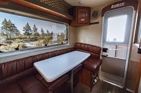 100 Truck Bed Camper Indie 3Berth Rentals Escape Vans