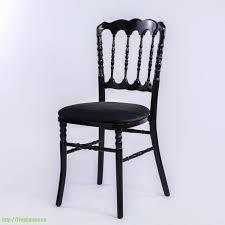 location chaise napoleon grossiste chaise napoleon awesome location chaise napoleon 3