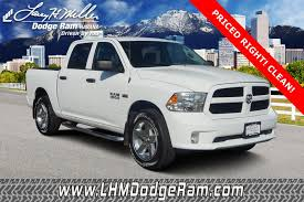 Buy Used Car In Denver With Best Price | Dodge Ram Dealer In Aurora Used Truck Sales Marini Diesel Inc Denver Chevy Dealer Stevinson Chevrolet In Lakewood Co Buy Used Car With Best Price Dodge Ram Dealer Aurora Toyota Auto Parts Mountain States Car Center Greeley Gmc Dealers Buick Dealership New Weld County Garage Heavy Duty In Colorado Intertional Used Truck Center Of Indianapolis Intertional Home 17 Innovative Salvage At Dotdaycom Arrivals At Jims 1990 Pickup 4x4