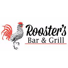 Roosters Bar N Grill 122 W Lake St Bloomingdale, IL Restaurants ... 8fa270fd3cc2aee7fb469fc73f644c687ajpg 70 Best Irish Pubs Images On Pinterest Pub Interior Pub If Rochester Bars Were Girls 78b0623f87ca05a54382f7edaccesskeyid4aec7ca5a3a96e202cdisposition0alloworigin1 213 Cool Garden Ideas Gardening 25 Beautiful Chicken Restaurant Logos Ideas Victor Pecking Rooster Toy Youtube Siggy The Farm Dog From Bronx To Barn House In Quiet Couryresidential Set Vrbo Pickers At Old Tater Nc Weekend Unctv Home Test 2 Snow Creek Larkspur