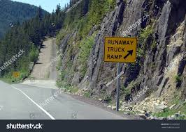 Road Sign Runaway Truck Ramp Forest Stock Photo 661650508 ... An Emergency Escape Ramp Runaway Truck On Misiryeong Examples Of Steep Grades And Ramps Page 3 Watch Dump Truck Plows Through Bellevue Traffic Only Minor On A Highway Stock Photo Picture And Royalty 94543690 Shutterstock Filerunaway Rampjpg Wikimedia Commons Bonkers Moment Hapless Driver Chases His Lorry Onto A Busy Dual Road Sign Forest 661650496 The Speed Killers Aoevolution The Runaway Ramp June 15 2017 Somewhere Around Penetrating In Gangwon Wikiwand