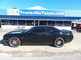 100 Used Dodge Trucks For Sale In Texas Challenger Premier Vehicles For Near