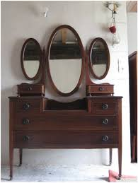 Antique Barber Chairs Craigslist by Breathtaking Vanity Chair Craigslist Photos Best Image Engine