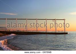 Alcon Sinking Spring Pa Number by Sinking Stock Photos U0026 Sinking Stock Images Page 14 Alamy