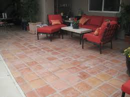 100 Concrete Patio Floor Ideas Patio Design With by How To Choose Types Outdoor Porch Flooring