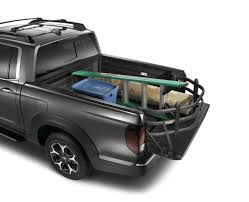 2017-2019 Honda Ridgeline Bed Extender - 08L26-T6Z-101 Amazoncom Amp Research 7480401a Bed Xtender Black Automotive Truck Extender Southwind Kayak Center 1 Pair Universal 14 Car Seat Seatbelt Safety Belt Build Your Own Truck Storage System And Tiedown Rack Extender Other Bed Qs Nissan Frontier Forum Malone Axis Racks 21 Extend A New Prismmwcom Cbn Newfouland Labrador Nl Classifieds Visual Tv Introduces Versatile Rf 5 Production Circle R Erickson Big Junior 07605 Do It Best