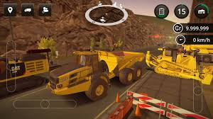 Construction Simulator 2 - This Is The Most Realistic Simulator ... President House Cstruction Simulator By Apex Logics Professional The Simulation Game Ps4 Playstation A How To Truck Birthday Party Ay Mama China Xcmg Nxg5650dtq 250hp Dump Games Tipper Trucks Road City Builder Android Apps On Google Play 3d Excavator Transport Free Download Of Crazy Wash Trailer Car Youtube Loader In Tap Parking Apk Download Free Game Educational Insights Dino Company Wrecker Trex Remote Control Rc 116 Four Channel