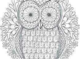 Color By Number Christmas Coloring Pages Hard For Kids Colouring