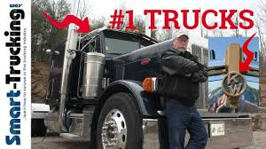 Why Kenworth And Peterbilt Trucks Are Better Than The Rest - YouTube Best Semi Truck Manufacturer Battle Freightliner Vs Kenworth Volvo Behind The Wheel Heavyduty Pickup Trucks Consumer Reports This Electric Will Probably Beat Teslas To Market Bloomberg Tesla Rival Nikola Motor Plans 1 Billion Factory In Arizona 2018 Kenworth Australia Wikipedia Of Brand All Companies Bides That Are Building Future Semitrucks Garbage Bodies For The Refuse Industry 15 Changed World 10 Pictures Impress You Rv Rvs Rvsharecom