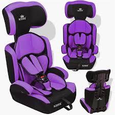 siege auto bebe 12 kg kidiz siège auto enfant 9 36 kg groupe 1 2 3 pour 1 12 ans