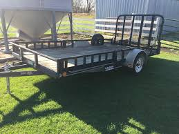 Wayne And Gary Ohnstad Farm Retirement Auction | Charleston Auctions Past Projects The Auburn Auction 2018 Worldwide Auctioneers Fort Wayne Auto Truck 2ring And Trailer 1fahp53u75a291906 2005 White Ford Taurus Se On Sale In In Fort Mquart Farm Equipment Wendt Group Inc Land 2006 Hiab 255k3 Boom Bucket Crane For Or South Dakota Pages Around Fankhauser Farms Sullivan Auctioneersupcoming Events End Of Year Noreserve