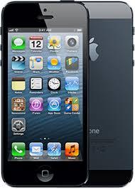 iPhone 5 Motherboard Replacement & Repair