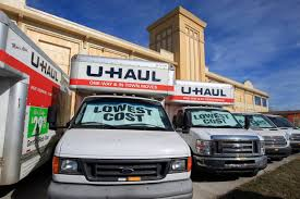 100 Uhaul Truck Rental Brooklyn Some Stuff About Uhaul Truck Rental Near Me Now Winterolympics2006