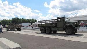 100 Truck Tug Of War S Skorpiesusacom