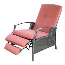 SunLife Garden Party Adjustable Reclining Lounge Chair With Cushion Chairs Chiavari Princess Kids Lounge Chair Pink Pacific Event Productions Special Events And Party Rentals Rts Whosale New Cover 21575cm Beach Cover Summer Party Accessory 9 Colors Opp Bag Sunlife Garden Adjustable Recling With Cushion White Single Baroque Contract Fniture Store Archives Celebrations Png Saint John All Weather Patio Model 78501 By South Sea Rattan Cocktail Lounge Seating Parties In 2019 Los Angeles Del Rey Party Rental Company