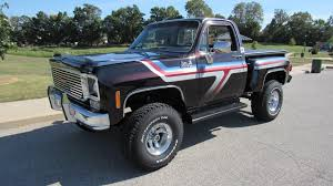 1978 GMC Pickup | T110 | Kissimmee 2017 Gmc Sierra Grande K15 4x4 Short Bed Pickup Same As K10 Chevy Swb 1978 Hot Rod Pickup Muscle Truck 600hp 454 Big Block Youtube Tandem Grain Truck By Brooklyn47 On Deviantart Of The Year Winners 1979present Motor Trend Amarillo Gt Sqaurebodies Pinterest Cars Trucks Readers Rides 2012 4x4 Stepside Classic 25 Camper Special For Sale Classiccars Gmc C15 Box Standard Cab 2 Door 5 7l 350ci Gmc1980 1980 1500 Regular Specs Photos