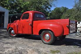 49 Studebaker R2 Pick Up | EBay | Adrenaline Capsules | Pinterest | EBay M2 Machines Drivers Release 49 164 1958 Chevy Apache Pickup Truck Studebaker 2r1531 Modified Adrenaline Capsules Pinterest Funseeker 1949 2r Series Specs Photos Modification Info Hot Rod Network The Worlds Best Of Johnsaltsman And Truck Flickr Hive Mind Trucks For Sale Realrides Wny Metalworks Protouring 1955 Build Youtube Owsley Stanleys Lost Grateful Dead Sound From 1966 1932 Pickup Rod Rat Jalopy Project