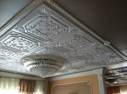 faux tin ceiling tiles spaces with ceiling tile ceiling tiles