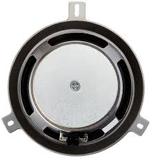 Amazon.com: Mopar JEEP WRANGLER JK KICKER SPEAKER UPGRADE: Automotive How To Choose The Best Home Theater Speakers Amazoncom Roadpro Rpsp15 Universal Cb Extension Speaker With Raptor Wireless Waterresistant Rugged Truck Styling Woofers Tweeters Crossovers Uerstanding Loudspeakers Add Extra Car Speakers A Car Works Audio Tips Tricks And Tos 02006 Chevy Tahoe Factory Part 1 200713 Gm Front Install Silverado Jbl Shop For Your Semi How Take Off Back Door Panel Of 9903 Chevy Silverado Ext