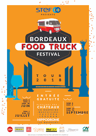 Bordeaux Food Truck Festival Au Château De La Dauphine - Terre De Vins Food Truck Festival Arlington Park Fotografii De La Spotlight I 2018 Nwradu Blog Atlantic City Home Place Milford 2016 At Eisenhower Bordeaux Au Chteau La Dauphine Terre Vins Truck Rec0 Experimental Stores Igualada Capital Toronto Cafe Lilium Trucks Fight Cold Economy Safety Bill Truffles To Die Coolhaus Pictures Getty Images Greensboro Dtown Nest Eats Fried Chicken W The Free Range Nest Hq Meals On Wheels Campus Times