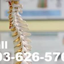 chiropractic first 13 reviews chiropractors 12820 sw 2nd st