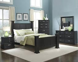 15 best bedroom sets images on pinterest bedroom furniture