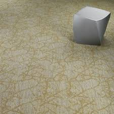 Mannington Carpet Tile Adhesive by 8 Best Gorgeous Carpet Tile Images On Pinterest Carpets Carpet