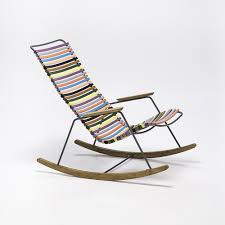 Click Rocking Chair | HOUE Rockingchair Pong Birch Veneer Hillared Beige Charles Eames Style Cool White Plastic Retro Rocking Chair Replica Rar Fabric Seat Best Choice Products Mid Century Modern Molded Rocker Shell Arm 366 Tweed Collection Concept Outdoor Resin Rocking Chairs Youll Love In 2019 Wayfair Polywood R100li Lime Presidential Contemporary Nursing Chairs Allmodern 10 Best The Ipdent