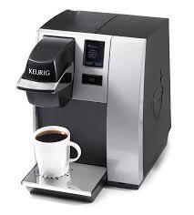 Keurig B3000se Spec Sheet K3000se Commercial Coffeemaker