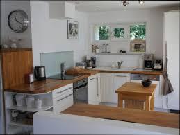 cuisine ikea blanche et bois cuisine ikea blanche et bois cuisine verte et blanche versailles