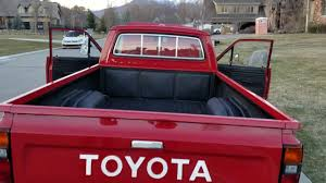1981 Toyota Hilux Diesel 2.2L Start And Walk Around - YouTube Toyota Hilux Truggy 1981 V11 Camo For Spin Tires Old School Retro Tacos Tacoma World Vintage Chic Weekender Dually Camper Pickup Truck 4x4 22r Sr5 44 Jt4rn38d0b0004084bring A Trailer Week Pickup Diesel 2wd 1l To 5l Ih8mud Forum F17 Los Angeles 2017 Awesome Diesel Diesal Questions Toyota Turns Over But Dcmspec Hilux Specs Photos Modification Info At Cardomain