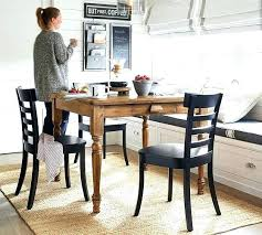 Pottery Barn Pedestal Table Kitchen A Buy