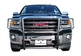 Grill Guards – Steelcraft Automotive Baja Prerunner Brush Guards Warn 100475 Nelson Truck Equipment Arb Deluxe Full Width Front Winch Hd Bumper With Guard For Toyota Best Resource Grille Ranch Hand Accsories Opinions Chevy Forum Gm Club 3 Black Bull Bar For 62018 Tacoma Go Rhino Wrangler 1piece Superatv Polaris Rzr 91000 Wrinkle 092018 Dodge Ram 1500 Ss Bull Bar Wskid Plate Brush Push Grille Westin Sportsman Mount Revisited Youtube Warn Trans4mer In 0607 Ford F150 Supertruck Protect Your