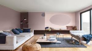 Popular Paint Colours For Living Rooms by Ideas Dulux