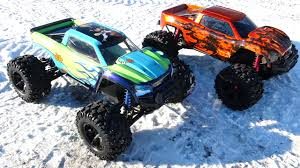 8s LiPO, GEN 2 - Traxxas XMAXX MTs - TEST DRiVE W/ CUSTOM Bodies ... Traxxas Disruptor Body Tmsportmaxx Tra4912 Rc Planet Truck Of The Week 9222012 Stampede Truck Stop Product Spotlight Maniacs Indestructible Xmaxx Big Toyota Tacoma 110 Axial Scx10 Scale Rock Crawler Tamiya Patrol Ptoshoot Tiny Fat Slash 44 With 1966 Ford F100 Car 48167 327mm Short Course Shell Frame For Custom Chassis Beautiful Rustler Wing 2wd Hobby Pro Buy Now Pay Later Fancing 4x4 Vxl Stadium Pink Edition 8s Lipo Gen 2 Xmaxx Mts Test Drive W Custom Bodies Nitro Rc Trucks Parts Best Resource