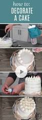 Pampered Chef Easy Accent Decorator Cupcakes by 523 Best Pampered Chef Images On Pinterest Pampered Chef Recipes