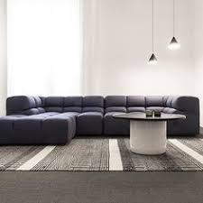 tufty time sofa google zoeken huis pinterest room ideas
