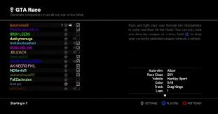 Multiplayer In GTA IV | GTA Wiki | FANDOM Powered By Wikia Banshee For Gta 4 Steed Mod New Apc 5 Cheats All Vehicle Spawn Cheat Codes Grand Theft Auto Chevrolet Whattheydotwantyoutoknowcom Wiki Fandom Powered By Wikia Beta Vehicles Grand Theft Auto Iv The Biggest Monster Truck