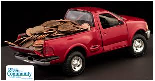 100 Truck Prices Blue Book HRCCU Blog S