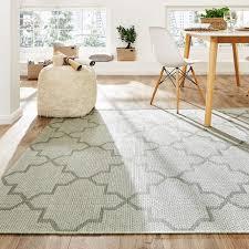 vitale teppich kibek teppich teppich wohnzimmer