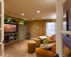 20 lighting for low ceiling living room best fresh living room