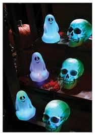 Halloween Pathway Lights Stakes by Best 25 Halloween Decorating Ideas Ideas On Pinterest Halloween