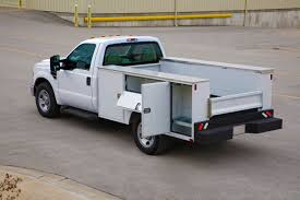 Contractor Beds Flat Deck Truck Beds Dump Bodies And Bale Decks Bradford Built Inc Springfield Mo Go With Classic Trailer 2017 Bradford Built Bb4box8410242 Steel Workbed F250 Bed For Sale63 Ford F Affordable 96 Dodge With Bradford Built Spike Bed Contractor Mustang Kaldeck Flatbeds