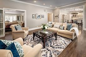 Top Living Room Colors 2015 by What Paint Colors To Use When Home Staging Chicago Home Stager