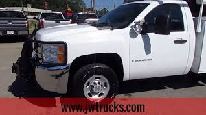 2009 Chevrolet Silverado 2500HD Service Body Regular Cab - TRUCK ... Littleton Chevrolet Buick Serving St Johnsbury Lancaster Saefulloh212 08118687212 0818687212 Executive Consultant 2014 Ram Promaster 3500 Box Truck Truck Showcase Youtube 2012 Ford F450 Crew Cab Service Body E350 Super Duty Commercial Cargo Van 2005 C5500 Flatbed Dump Hino Fl 235 Jn Sales Dan Bus Authorized Dealer 2011 Isuzu Npr Quesnel Dealership Bc Jw Sales On Twitter Heavyduty 2004 Ford F750 5500hd Crane 2015 F350