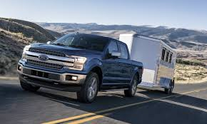 Best-Selling Vehicles In America — First Quarter 2018 - » AutoNXT Best Selling Pickup Truck 2014 Lovely Vehicles For Sale Park Place Top 11 Bestselling Trucks In Canada August 2018 Gcbc These Were The 10 Bestselling New Cars And Trucks In Us 2017 Allnew Ford F6f750 Anchors Americas Broadest 40 Years Tough What Are Commercial Vans The Fast Lane Autonxt Brighton 0 Apr For 60 Months Fseries Marks 41 As A Visual History Of Ford F Series Concept Cars And United Celebrates Consecutive Of Leadership As F150