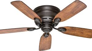 ceiling satiating appealing hunter outdoor ceiling fans at lowes